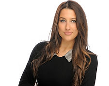 Dr. Melissa Schacter
