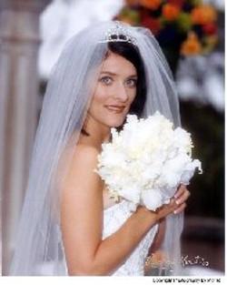 bride 1sm.jpg