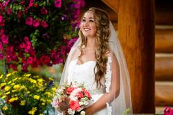 Wedding - Haley 2.jpg