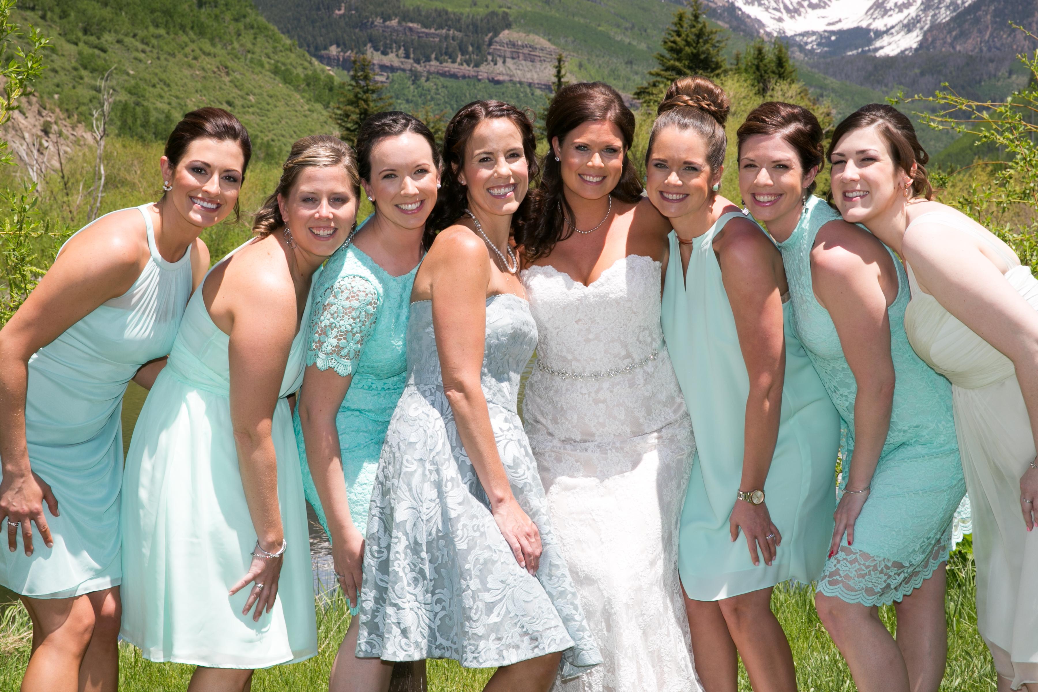 pixilstudio-weddings-118 (1)