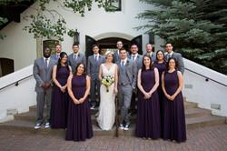 Carissa Jacob-Wedding Party Portraits-0004
