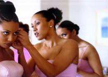black bridesmaids med.jpg