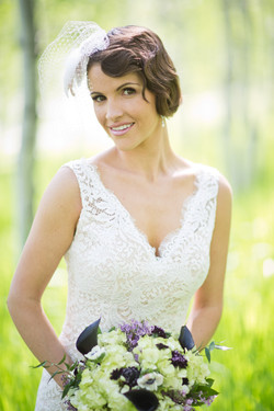Carissa Jacob-Wedding Highlights-0097 (1)