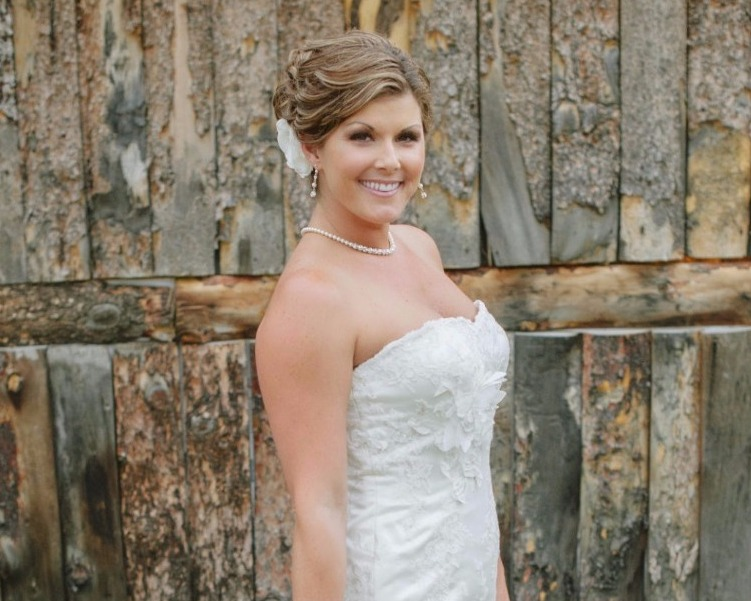 Brett-and Wendi-Wedding-0257_edited_edited_edited