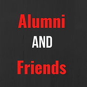 Alumni and Friends-2.png