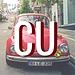 Church uber logo (2).png