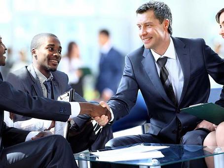 Gestión y Liderazgo: Entendiendo las Diferencias