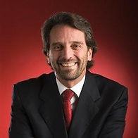 Antonio Medina-Mora.jpeg