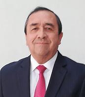 Valentin Espinosa.png