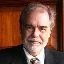 Juan Jose Rivas.jpeg