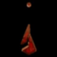 AADYSI_Emblem (1).png