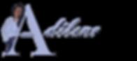 logo_adilene_araujo.png