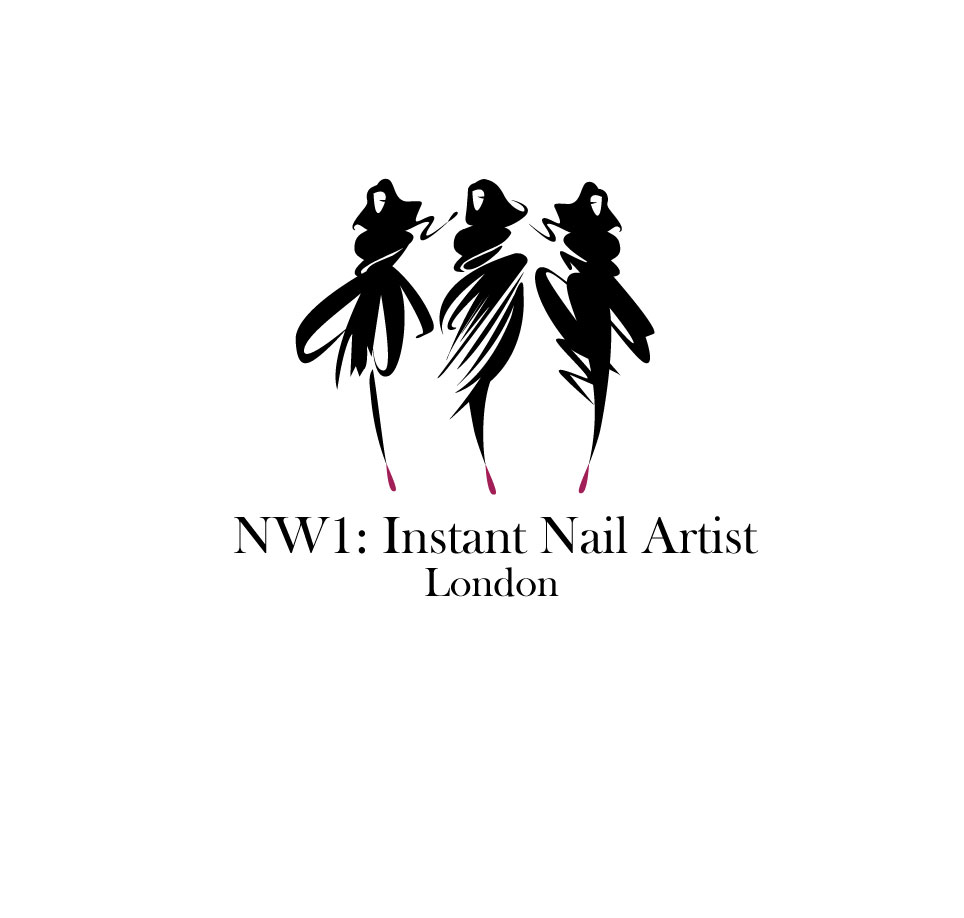 NW1Instant Nail Artist
