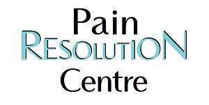 Pain Resolution Centre