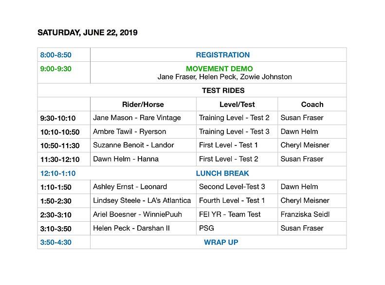 saturday schedule.jpeg