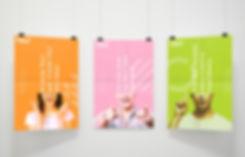 triple-poster-frame-mockup-2_edited.jpg