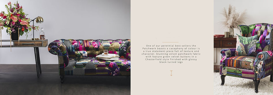 collection-banner-patchwork.jpg