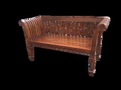 empire bench seat