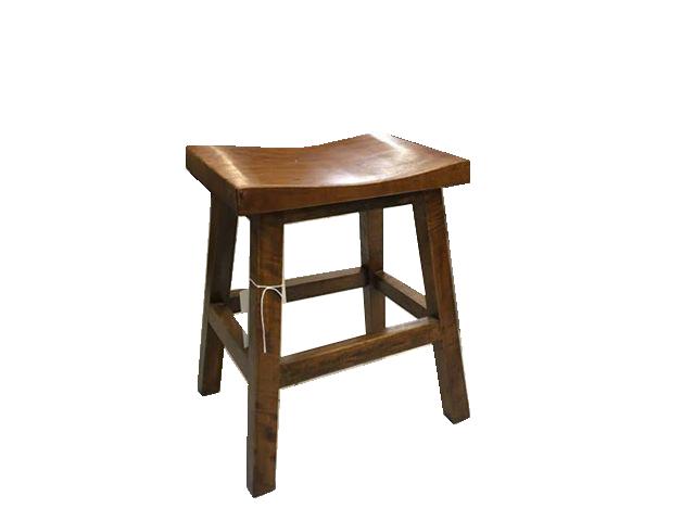 japanese stool