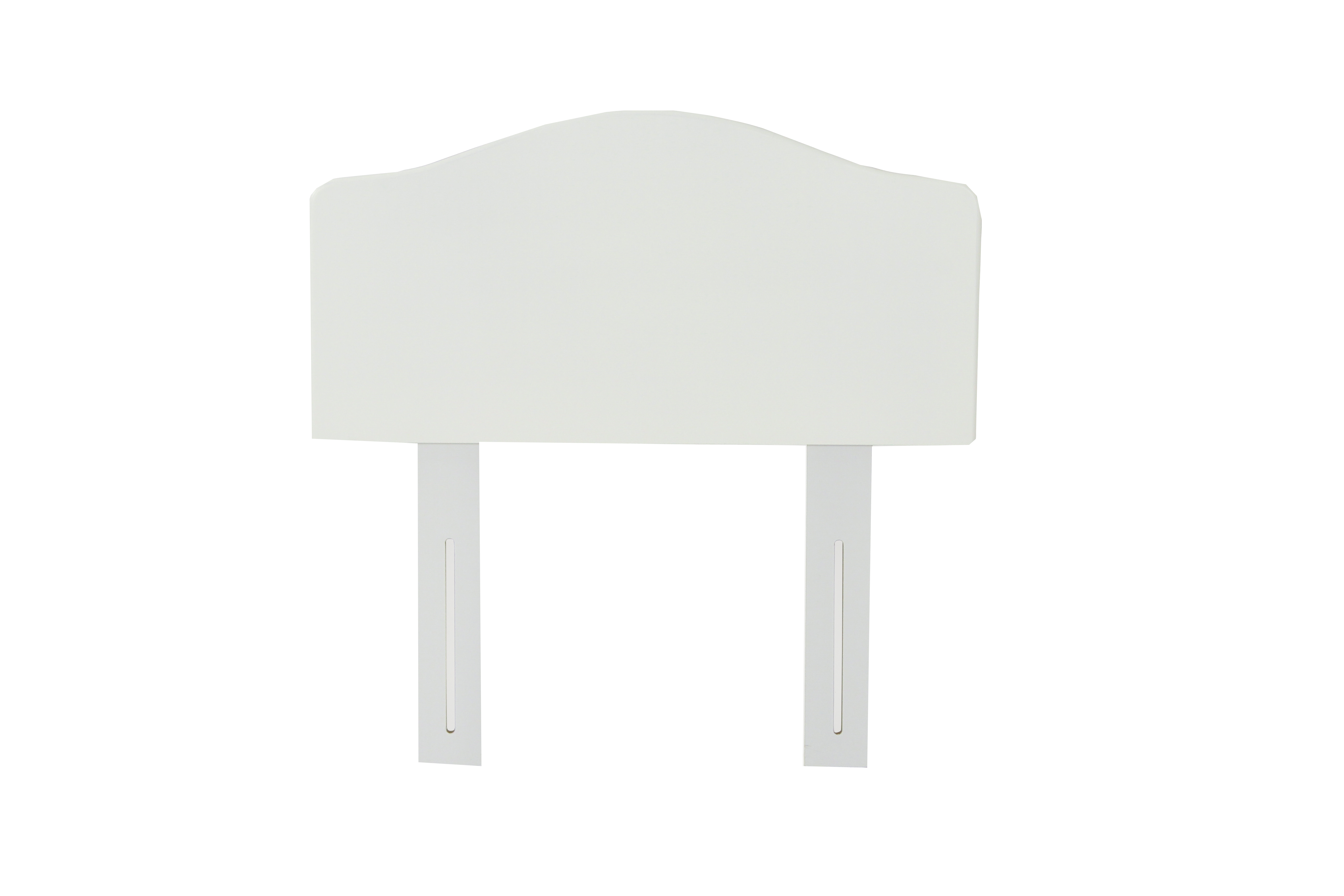S KS headboard