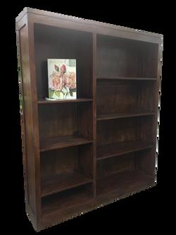 xtra lge bookcase