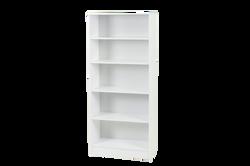 kingston lge  bookcase