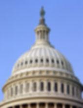 government-1509135.jpg