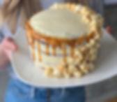 TOFFEE CAKE.jpeg