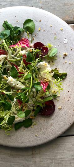Summer Salad with Radish.jpg