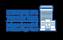 12709_logo.png