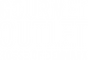Gourmet_Outlet_HODK_logo_u._rød_-_neg.pn
