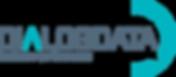 dialogdata-logo.png