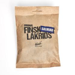 Original Finsk Lakrids