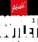 Gourmet Outlet HODK logo - neg.png