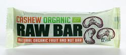 RAW BAR - Cashew
