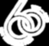 UBC_DoTF_60Ann_Rev[1].png