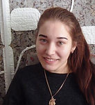 Екатерина Сохорева.JPG
