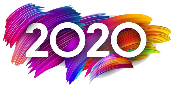 Happy-New-Year-2020-PNG-Transparent.png