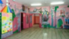 детская библиотека фойе.JPG