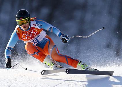 лыжник.jpg
