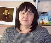 Елена Суханова.JPG