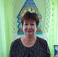 Ирина Ивановна Касимова.JPG