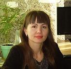 Татьяна Симонова.JPG