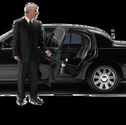limousine-w-driver-cutout.png