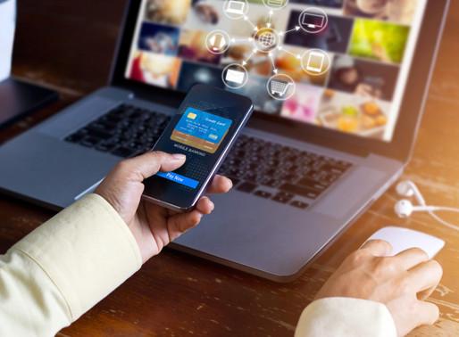 Descubre por qué la banca digital debe apostar por la experiencia de usuario