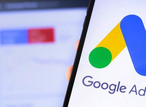 Descubre lo nuevo de Google Ads 2020