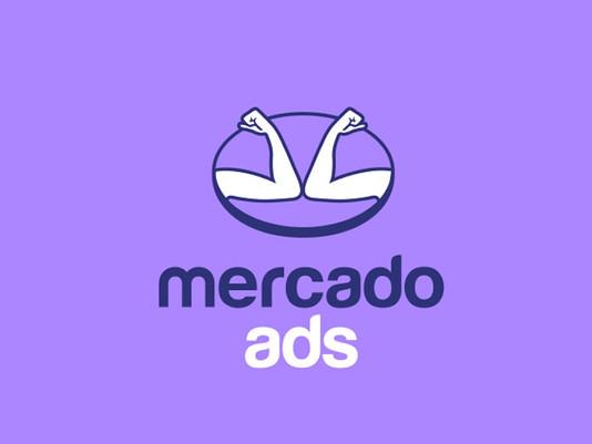 ¡Mercado Ads!...Descubre como se esta reinventado Mercado libre