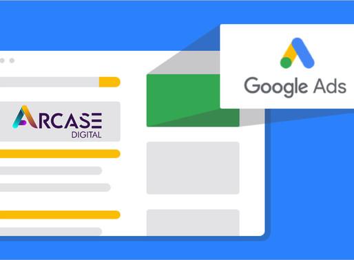 ¡Lo que debes evitar para mejorar en Google Ads!