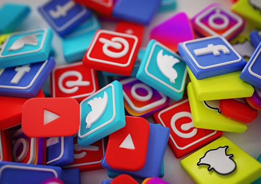¡Descubre los beneficios de las redes sociales que las marcas no pueden ignorar en esta época!