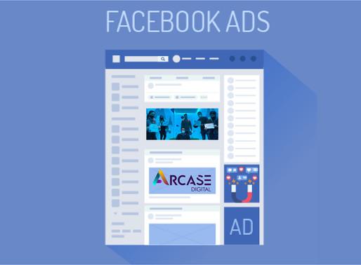 Si quieres sacarle potencial a tus contenidos en Facebook Ads, no te pierdas esto...